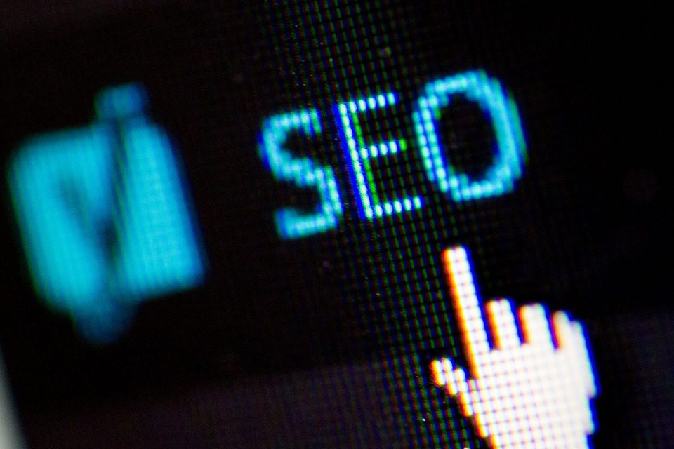 Best SEO Services in Tampa, Florida