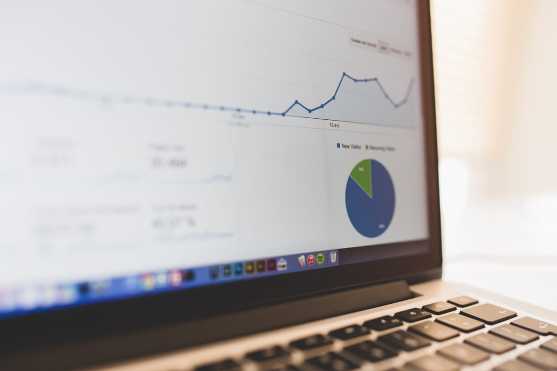 How SEO Services Will Help Your Company Grow